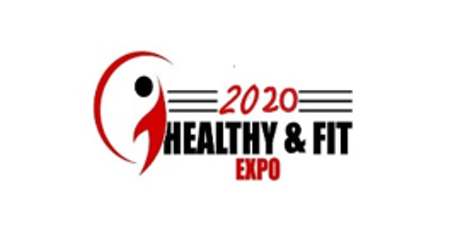 Healthy and Fit Expo 2020 tickets