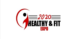 Healthy and Fit Expo 2020