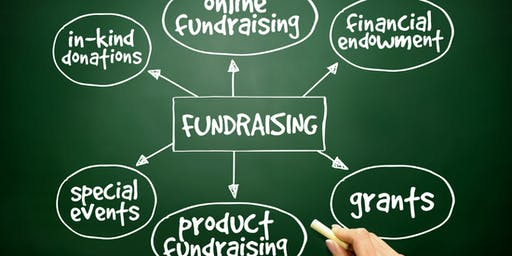 Springwall Institute Presents. Grants & Fundraising  For Christian Projects. A One Tme Complementary Workshop.    New Haven Connecticut