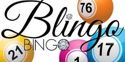 Blingo Bingo Night