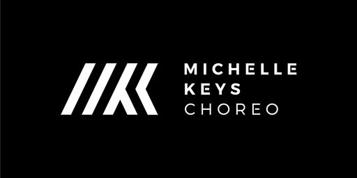 Power Class by Michelle Keys Choreo