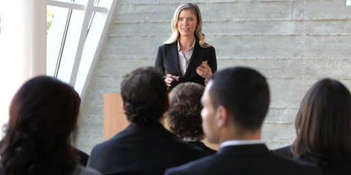 Emotional Intelligence  Mini-Conference and Workshop