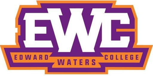 Edward Waters College Fall 2019 New Student Enrollment Day!