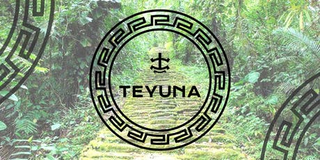 Teyuna Teachings on The Four Vital Signs of an Environment tickets