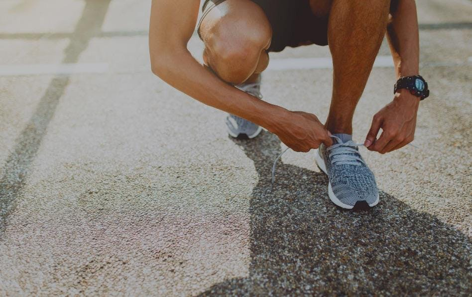 Mastering Lower Limb Tendinopathy - MELBOURNE