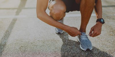Mastering Lower Limb Tendinopathy - SYDNEY