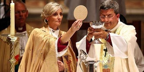 CELEBRATE INTERFAITH & RELIGIOUS DIVERSITY -- (Part 3) European Religions tickets
