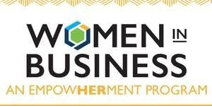 TruFund Women in Business - An EmpowHERment Program