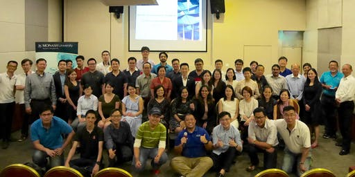 MUAS 23rd Annual General Meeting