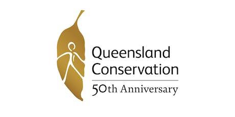 QCC 50th Anniversary Dinner tickets