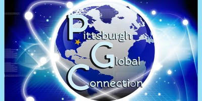 Pittsburgh Global Connection Reunion Networking Event