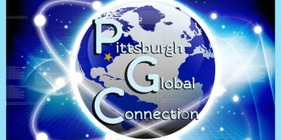 Pittsburgh Global Connection Networking Reunion