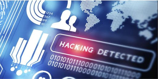 (SYDNEY) 2-day Information Security training course (incl Cyber Crime case studies & ISO27001 / 28000 exams)
