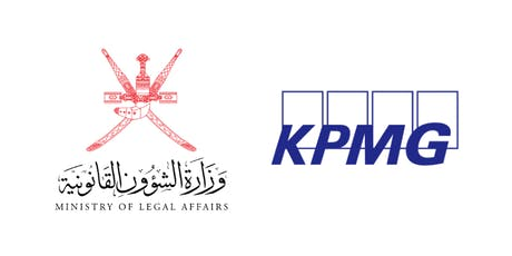 Omani Law Workshop Tickets, Mon, Sep 23, 2019 at 8:30 AM