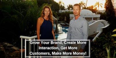 How Make Money On Facebook Bendigo