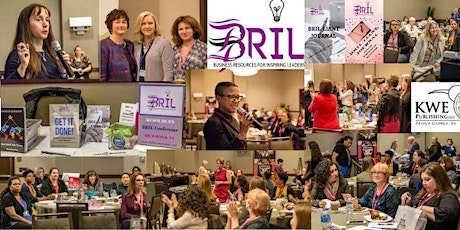 BRIL Conference 2020 tickets