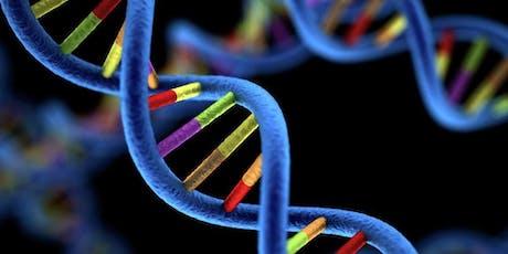 Nova Science: MENDEL's MINIONS tickets