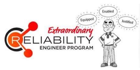 Extraordinary Reliability Engineer Program - Lesson #1 tickets
