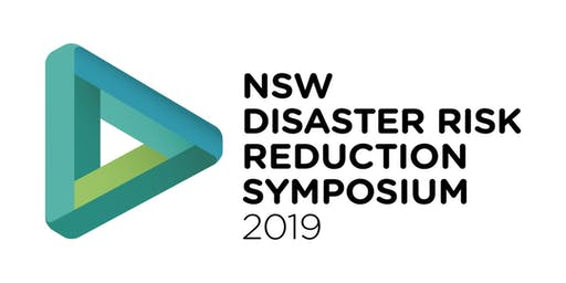 Wagga Wagga - NSW Disaster Risk Reduction Symposium 2019