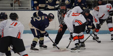 Season Opener: Power Vs Peoria Mustangs tickets