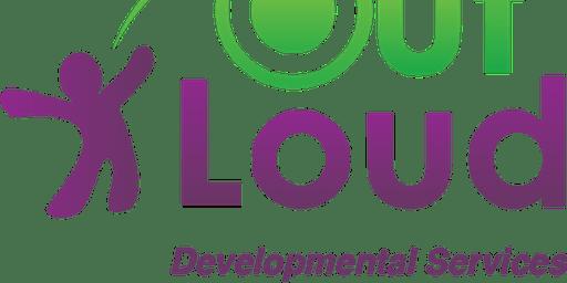 Speech Sounds and Literacy - Community PD