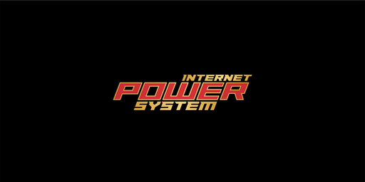 INTERNET POWER SYSTEM 05 28,29,30/9-1,2/10