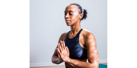 Women's Health Week: Fireside Meditation and Wellness Workshop tickets