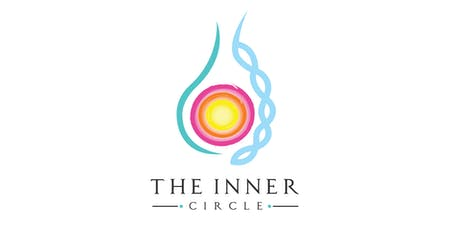 Inner Circle Launch tickets