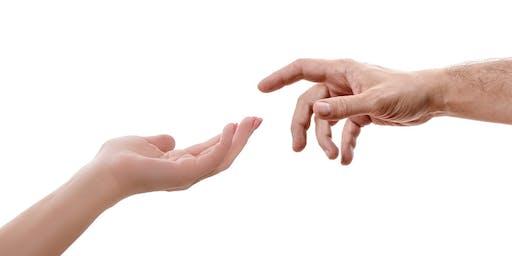 Ganzheitliche und energetische Massage (GEM)