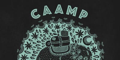 CAAMP - By And By Tour