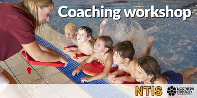 3. Coaching Those with a Disability