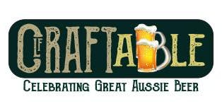 Craftable Beer Expo