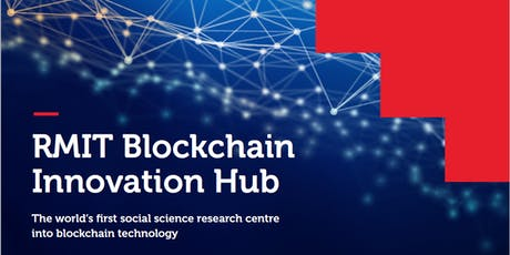 Applying Blockchain to the Real-World: The Blockscale Solutions Experience tickets