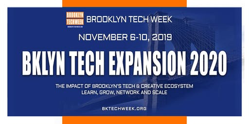 Brooklyn Tech Week 2020