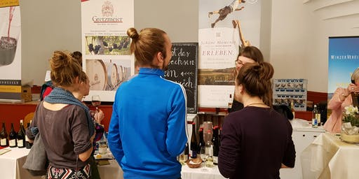 WeinMünchenWinter 2019