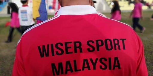 INTRODUCTION TO WISER SPORT MALAYSIA (FOR BEGINNERS)