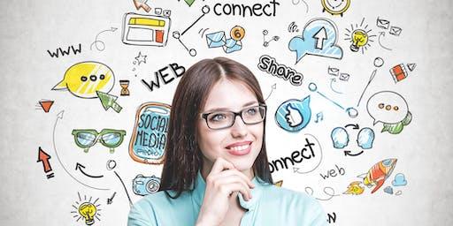 Facebook & Instagram Essentials for Business (Ceduna)