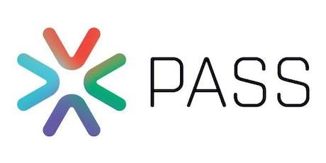 PASS Austria SQL Server Community Meeting - SEPTEMBER Tickets