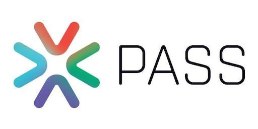 PASS Austria SQL Server Community Meeting - SEPTEMBER