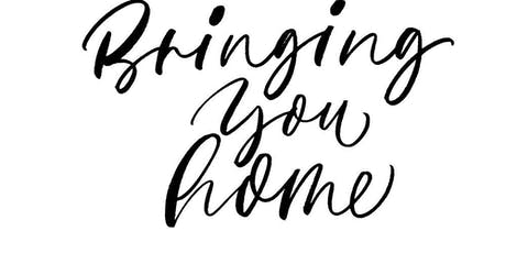 Dinner, Drinks & Home Buying Education tickets