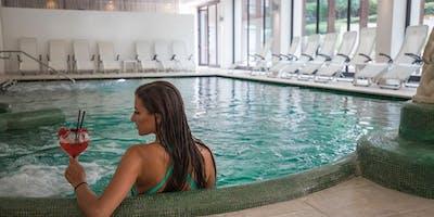Open Day Spa | Hotel Acquaviva del Garda