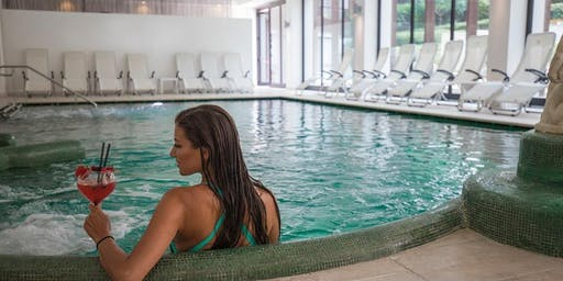 Open Day Spa   Hotel Acquaviva del Garda