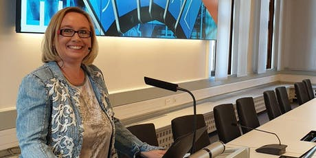 Employer Branding Social Recruiting – Workshop in Villach Tickets
