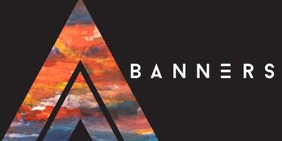 Banners @ Absinthe