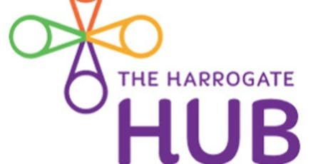 Church Leaders' Prayer Breakfast at Harrogate Hub tickets