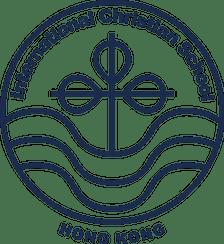 ICS Admissions Office logo