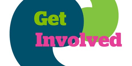HEALTHWATCH TOWER HAMLETS AGM & YOUR VOICE COUNTS EVENT. tickets