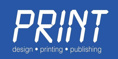 How to Grow Your Business with Printing? tickets