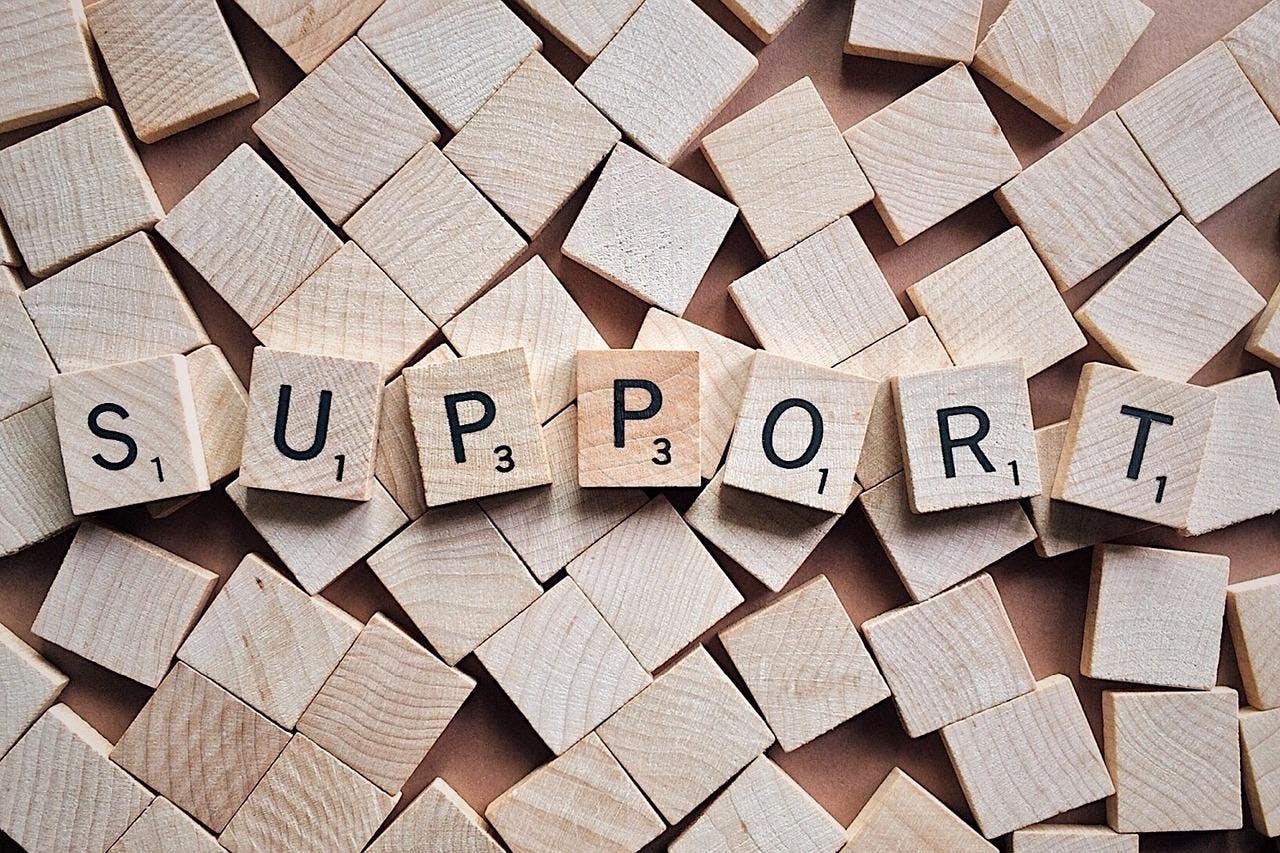 Galway Endometriosis Support Meeting