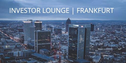 Rotonda Investor Lounge (Frankfurt)